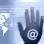 Enquesta sobre usuaris de la xarxa 2012