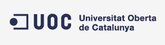 Grau Multimèdia UOC